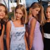 Өсвөр насны охидын сэтгэлзүйн 9 онцлог