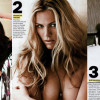 Maxim Hot 100 of 2010 – The Top 10