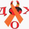 ДОХ-ын 81, 82 дахь тохиолдлыг бүртгэлээ