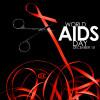 """ХДХВ/ДОХ-той тэмцэх өдөр """"Хүний эрхийг дээдлье """" уриан дор болно"""