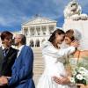Гей гэрлэлтийг хуулиар хүлээн зөвшөөрдөг орнууд