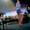 Монгол согтуу охид яаж бүжиглэдэг вэ /Видео/