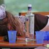 Эмчилгээ хийлгэж байх үед хүнтэй унтвал яах?