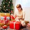 Эхнэртээ хэрхэн хамгийн гайхалтай бэлэг барих вэ?