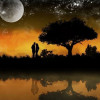 Хань ижил нэг алдаа гаргасан бол уучлах зүрх сэтгэлээ сонсохыг хичээгээрэй!