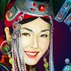 Зарим бүсгүйчүүд нүдээ нээгээд амьдраачээ, Монгол орон чинь л чамд хэрэгтэй!!!