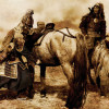 """Монголчуудын """"Энгэр зөрүүлэх"""" ёс заншил, зан үйлийг эргэн санахуй"""