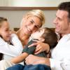 Охид минь эр хүнд итгэ, найд, хайрла, халамжил…