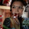 Бангладешийн насанд хүрээгүй бие үнэлэгчдийн амьдрал
