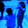 """Эрдэнэт хот дахь """"Энэрэл"""" асрамжийн газрын багш өнчин хүүхдийг зодож буй бичлэг"""
