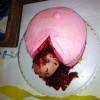 Өвөрмөц бялуунууд