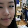 Хятад маягийн фотошоп дүрсгүйтэл