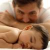 Эрчүүд хүүхэдтэй болохоос яагаад татгалздаг вэ?