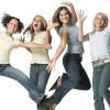 Залуу бүсгүйчүүдийн эрүүл мэндэд зайлшгүй чухал асуудлууд