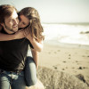Өөр хүнтэй секс хийсэн мэдрэмж, групп сексийн үр нөлөө