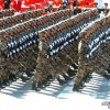БНХАУ-ын цэргийн парад