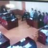 Б.Бүлтэн нарыг шүүх хурал эхэллээ