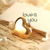 Хайрын тухай-миний бодол