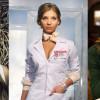 Оросын кино, ТВ-ийн хамгийн үзэсгэлэнтэй бүсгүйчүүд