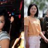 Хоёр Солонгосын бүсгүйчүүд