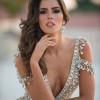Miss Universe-2014