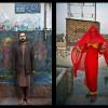 Пакистаны трансжендерүүд