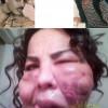Хүйсээ солиулж царайгаа өөрчлөөд энэ…