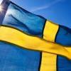 Шведэд удсан Монголчуудад: Битгий ингэж боов өмхүүлж доромжилж байл даа…