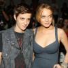 Hollywood-ын лесби болон бисекс 15 бүсгүйчүүд