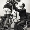 1920-оод оны эротик ил зурагнууд