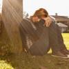 Би зүгээр л амьдрахыг амьд байхыг хүсэхгүй байна…