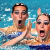 Усан спорт