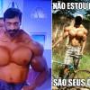 Бразил Халк
