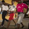 """Угандагийн цөөнхүүдийн """"Бахархалын өдөр"""""""