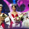 Мисс Украйн 2015