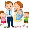 Гэр бүлийн дарамт хүүхдийн эрүүл мэндэд хортой