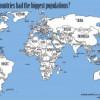 Бидний ирээдүй буюу Монголын үрс маш олон болтугай гэвэл дэмжих хүмүүс байна уу?