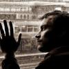 Сэтгэл гутралыг хэрхэн эмчлэх вэ? Зөвлөгөө өгөөч гуйж байна