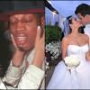 Алдартны хамгийн богино хугацааны 10 гэрлэлт