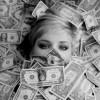 Намайг мөнгө гэж хараад байх юм болихоос…