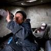 Хувь тавилан: Траншейндаа тасарч унтаад Сан-фаранциско хотод сэрсэн эрийн яриа