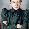 Ленин багшийн эхнэр