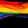 ЛГБТ: БЭЛГИЙН ЧИГ ХАНДЛАГАА НУУХ ХЭРЭГТЭЙ БАЙДАГ