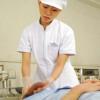Хятад залуус үрийн шингэнээ худалдаж байна