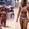 1970-д оны Бразил