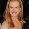 HB Nicole Kidman