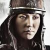 Эртний ХАТАН СУДЛАЛ буюу эмэгтэйн гоо сайхны тэгш хэмт чанар