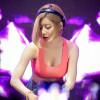 Азийн хамгийн тачаангуй DJ бүсгүйчүүд