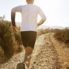 Эрчүүдээ гүйх нь таны бахархал болсон эрхтэнд хэрхэн нөлөөлдөг вэ?