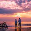 Эрэгтэй хүмүүс эхнэрээ нэг араар тавьсан бол ахиад л тавьдаг гэх юм энэ үнэн болвуу?